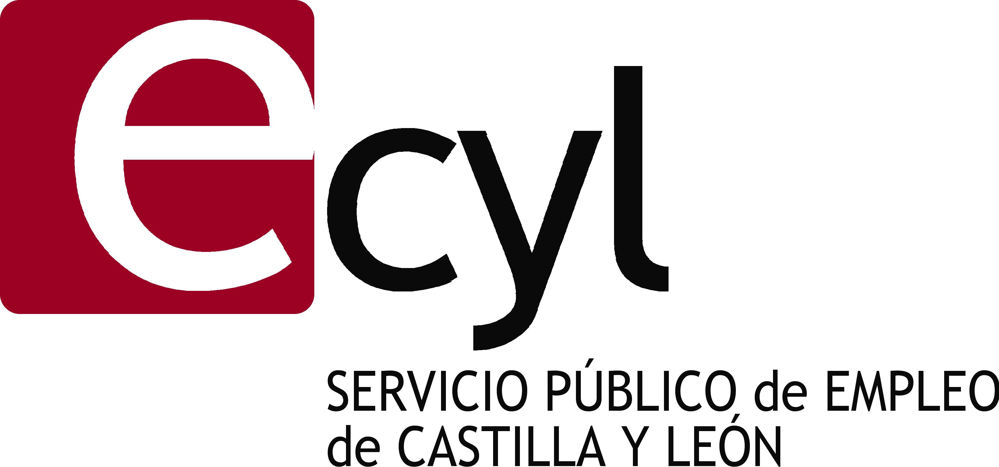 Enlace a Empleo Junta de Castilla y León