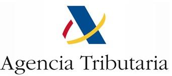 Enlace a Agencia Tributaria de España