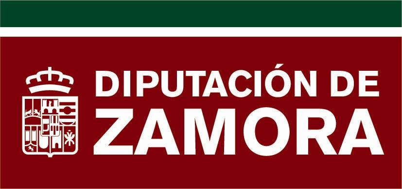 Enlace a Diputación de Zamora